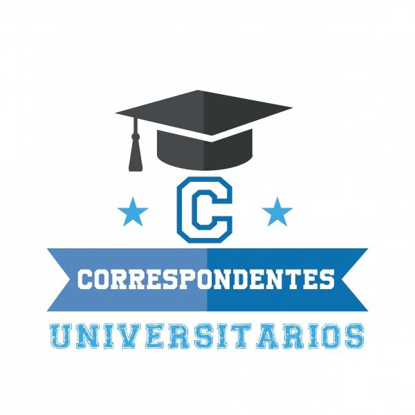 Correspondentes Universitarios na Universidade da Coruña
