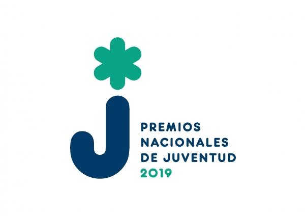 Premios Nacionais de Xuventude 2019
