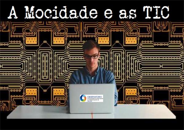 A Mocidade e as TIC