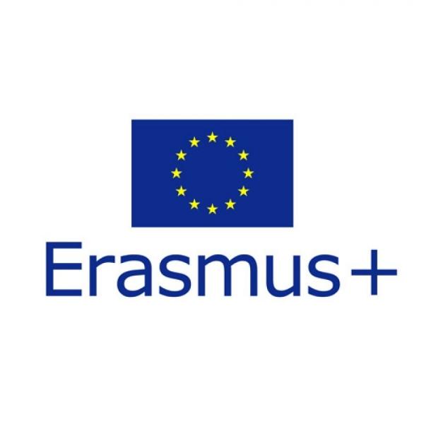Nova convocatoria de Erasmus+ para 2020
