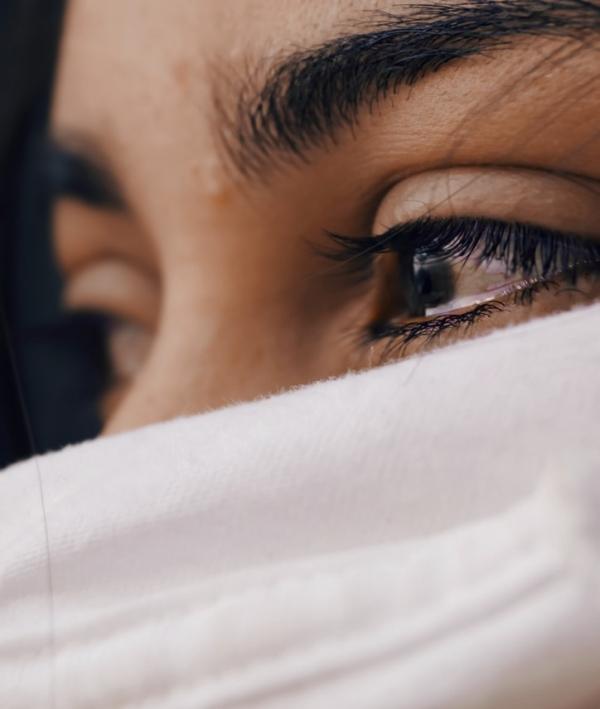 Axudas ao alugueiro de vivenda para as vítimas de violencia de xénero