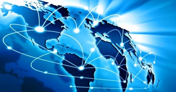 Bolsas de capacitación en materia de internacionalización empresarial