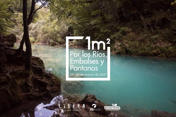 1 m2 polos ríos, encoros e pantanos