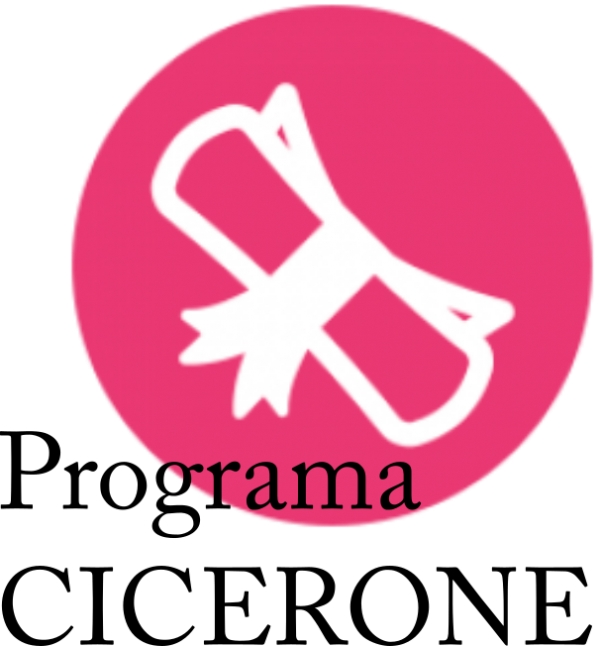 Cicerone 2019