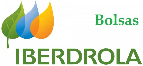 Bolsas para máster de Iberdrola