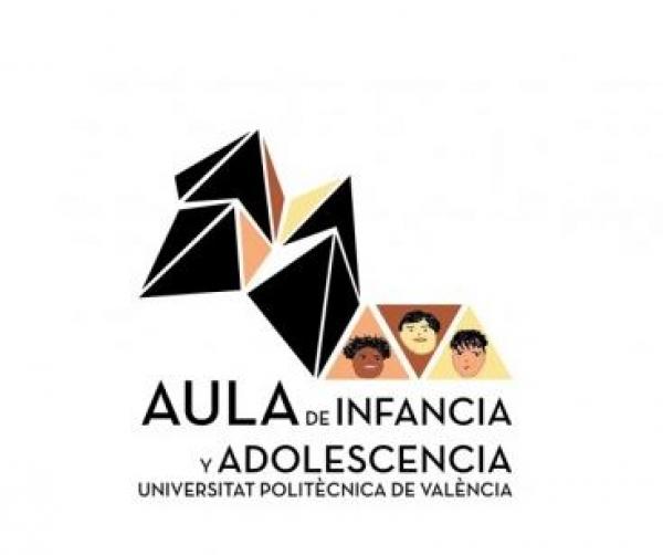 Premio de Investigación sobre a Infancia e a Adolescencia