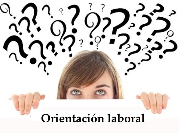 Subvencións para a contratación de orientadores/as laborais