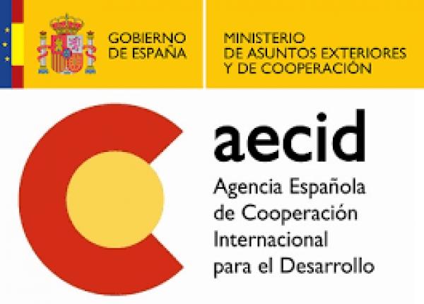 Lectorados MAEC-AECID en Universidades Extranjeras 2019/2020