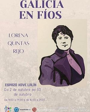 Galicia en Fíos