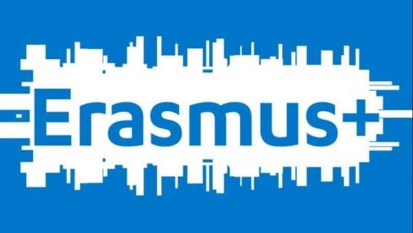 Axudas no capítulo de Xuventude do Programa de acción comunitario Erasmus+