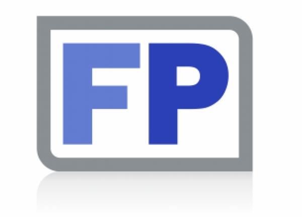 Prazos do proceso de admisión na FP