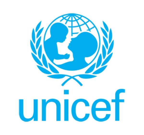 Prácticas en Unicef
