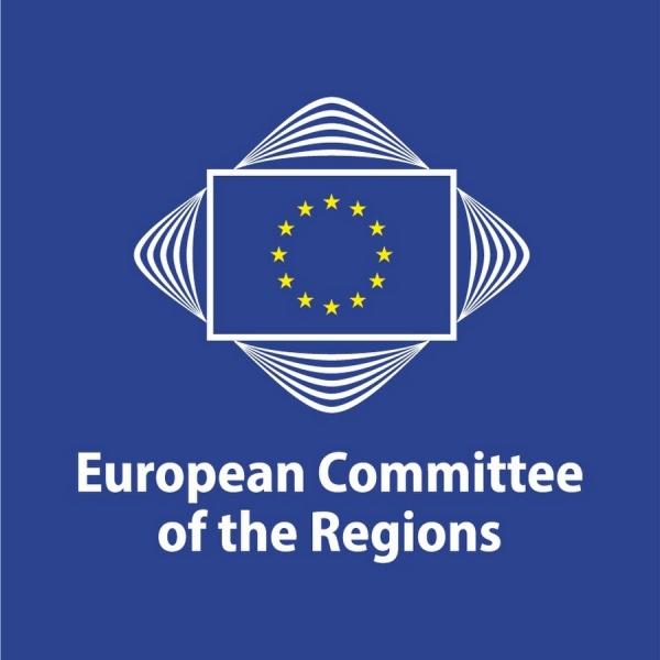 Prácticas remuneradas no Comité das Rexións en Bruxelas