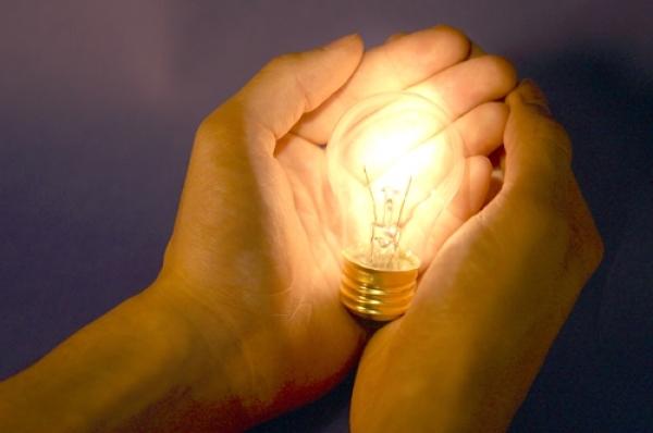 Axudas urxentes para evitar os cortes de subministración eléctrica