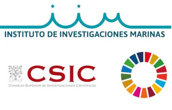 Bolsas no Instituto de Investigaciones Mariñas (IIM)