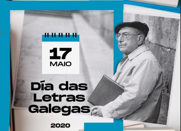 (Re)inventando Carvalho Calero