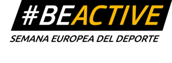Concurso CSD-BEACTIVE de fotografía e vídeo