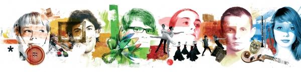 Estudos artísticos superiores en Galicia