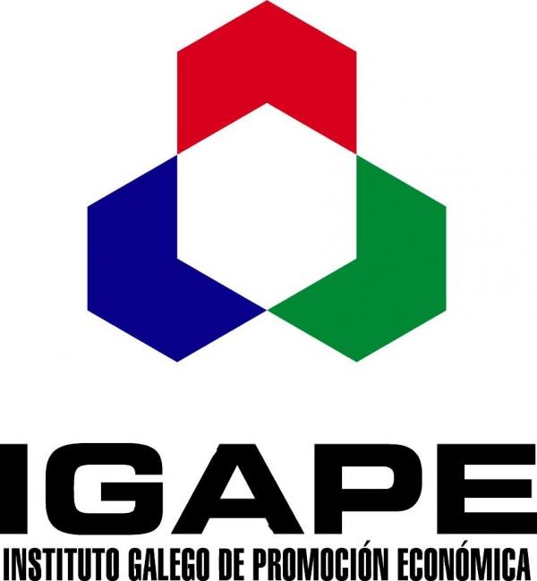 100 Bolsas do IGAPE