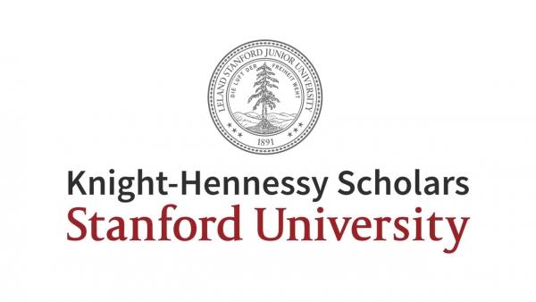 Bolsas para estudar en Palo Alto, California