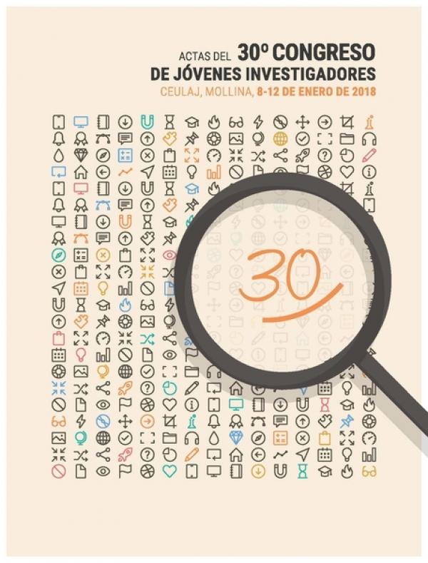 Actas do 30º Certame de Mocidade Investigadora