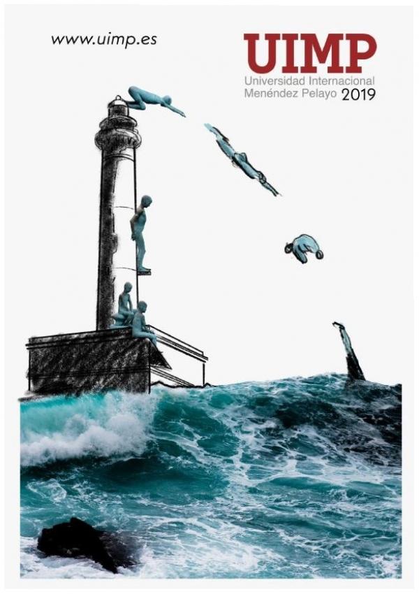 Cursos de verán da Universidade Internacional Menéndez Pelayo e bolsas para participar
