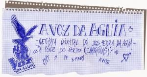 Blog do IES Pedra da Aguia de Camariñas