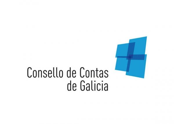 I Premio de investigación Carlos G. Otero Díaz