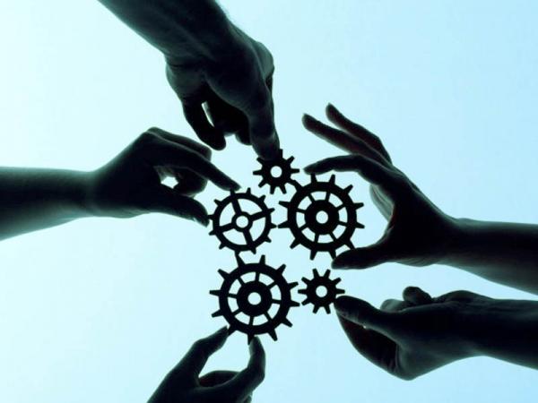 Subvencións a asociacións de iniciativa social da provincia da Coruña