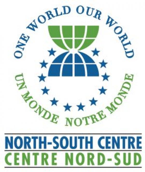 Prácticas no Centro Norte-Sur do Consello de Europa