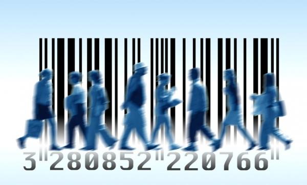 Bolsa de formación no Consello Galego de Consumidores e Usuarios