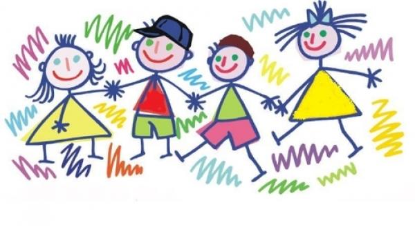 Axudas a Anpas de centros de educación especial