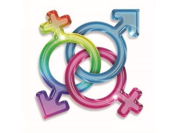 Observatorio galego contra a discriminación por orientación sexual e identidade de xénero