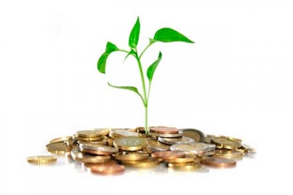 Subvencións a empresas para accións formativas e contratacións
