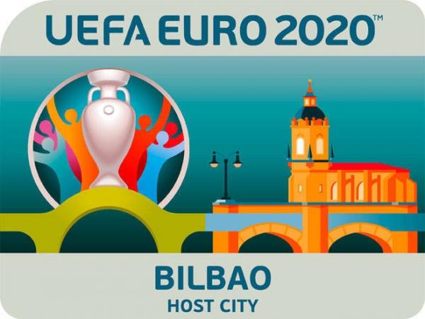 Voluntariado UEFA EURO 2020-Bilbao