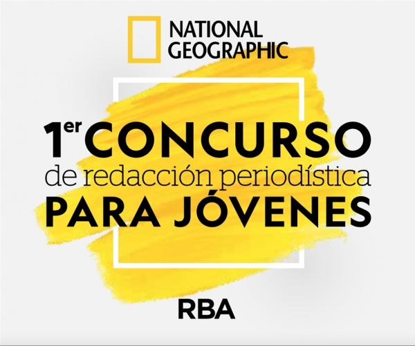"""I Concurso de Redacción Xornalística """"Día da Terra"""""""