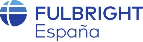 Lectores/as de español en universidades estadounidenses