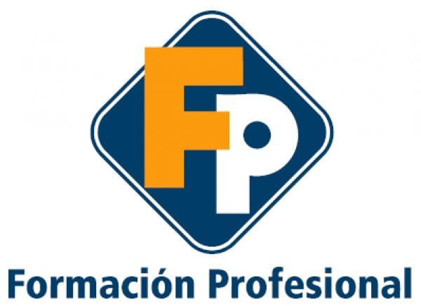 Admisión aos Ciclos formativos para o curso 2019-2020