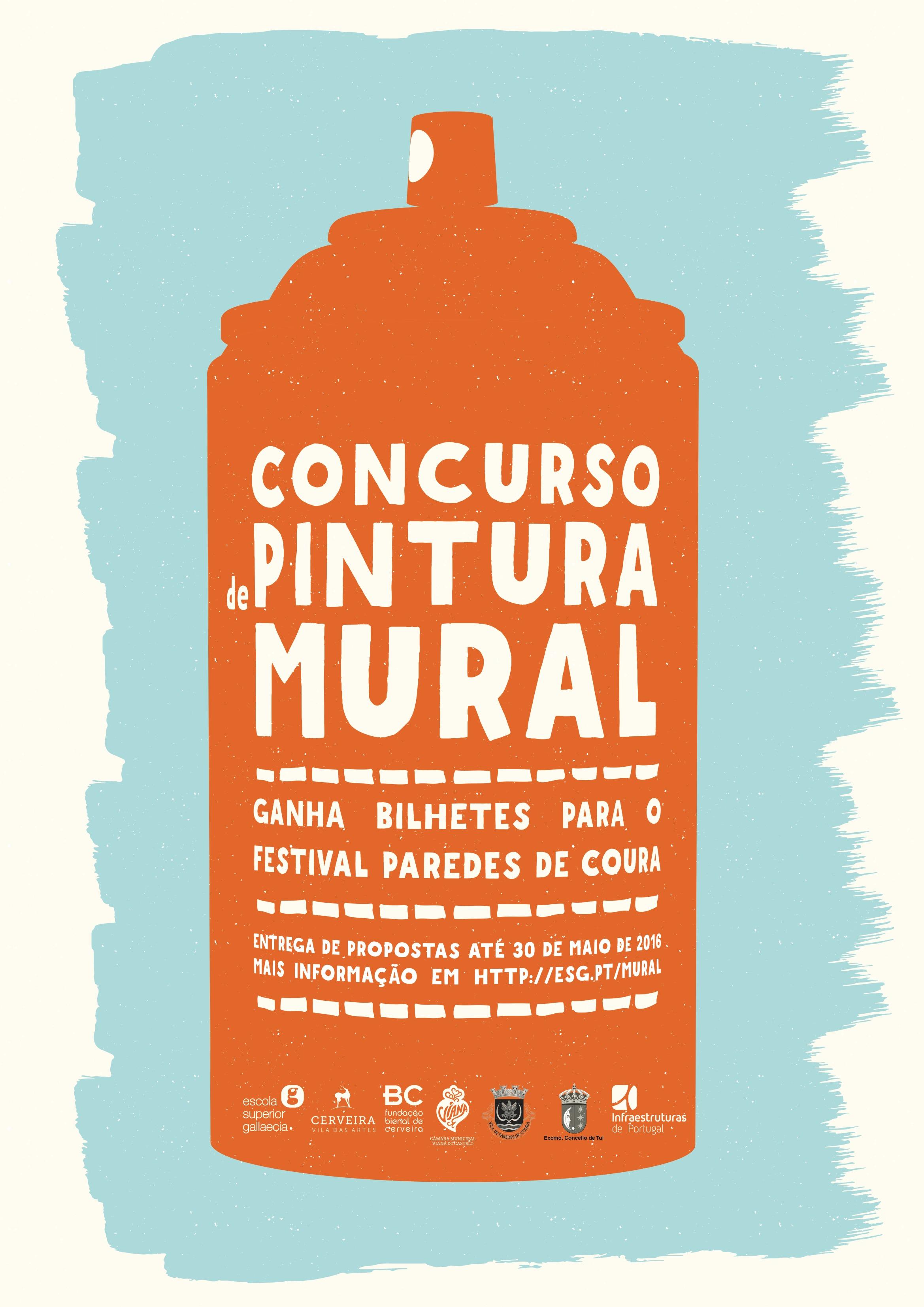 2016Concurso_de_Pintura_Mural