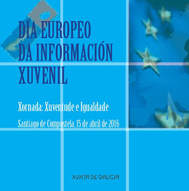 2016diaeuropeoinformacion