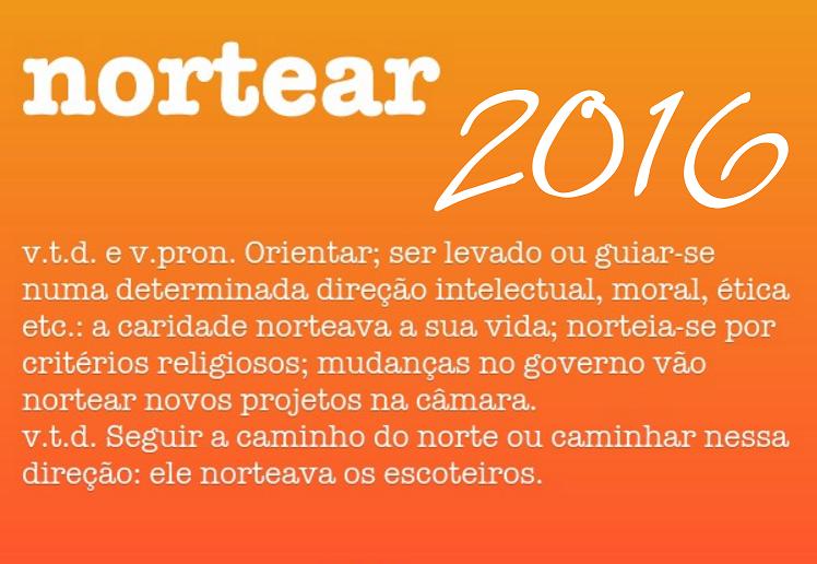 2016nortear