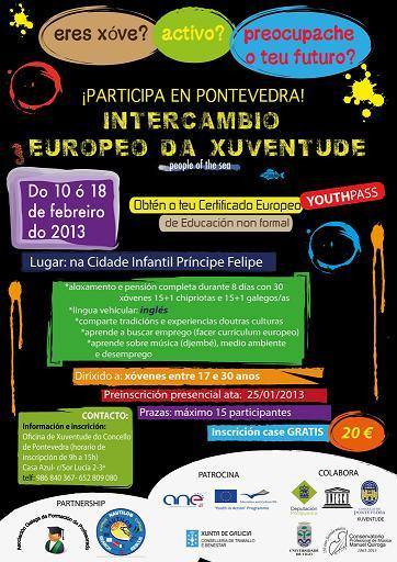 Cartel_Proyecto_europeoGALLEGO_MAILING