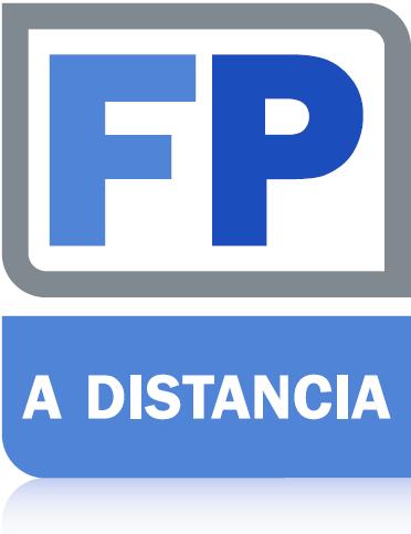 FP_distancia_logo