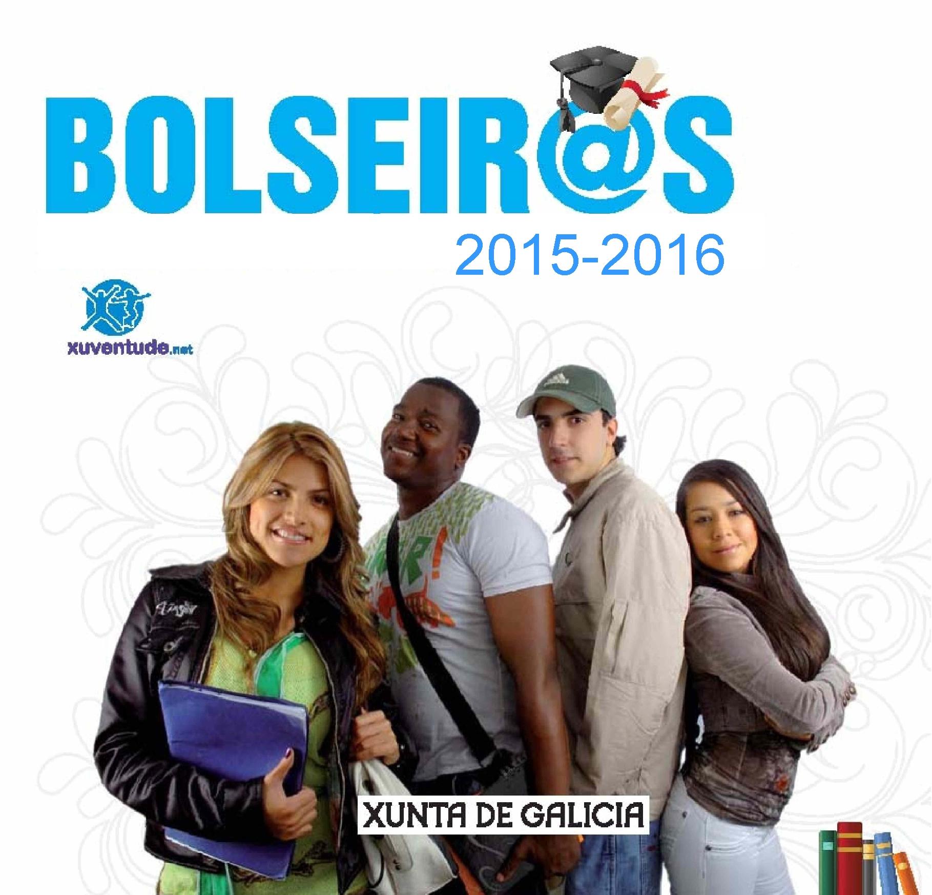 colaboradoresbolseiros2015