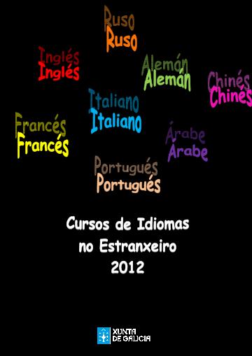 cursosidiomas2012