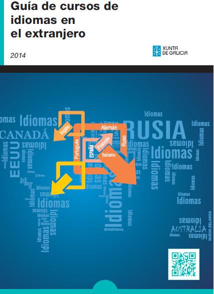 cursoIdiomas2014