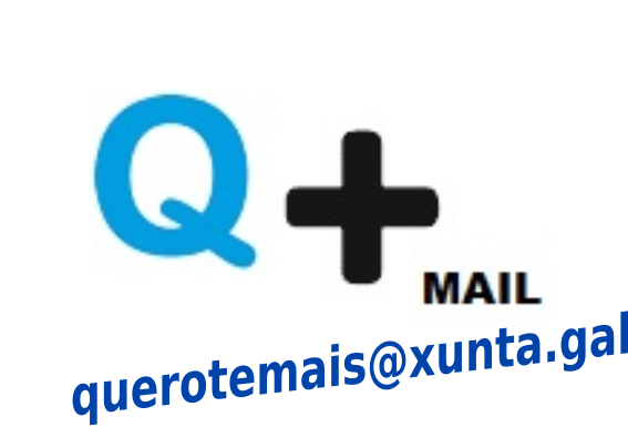 QMAIL3