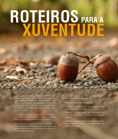 roteiros2012
