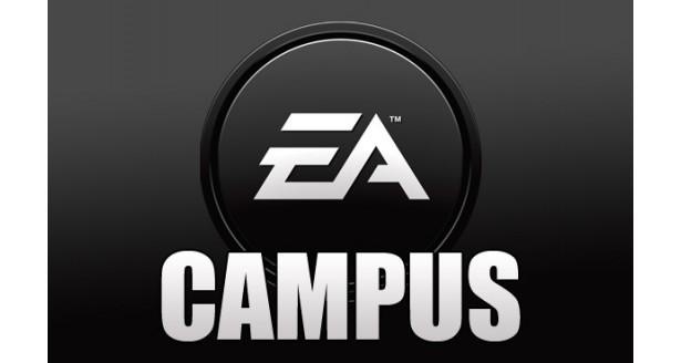 ea_campus_tester_linguisticos_dest01