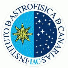 astrofisica canarias